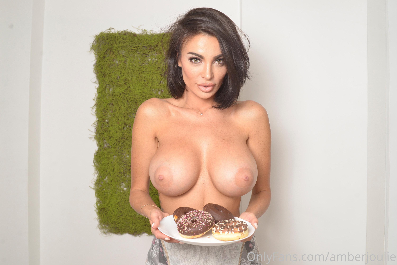 @amberjoulie nude photo 69