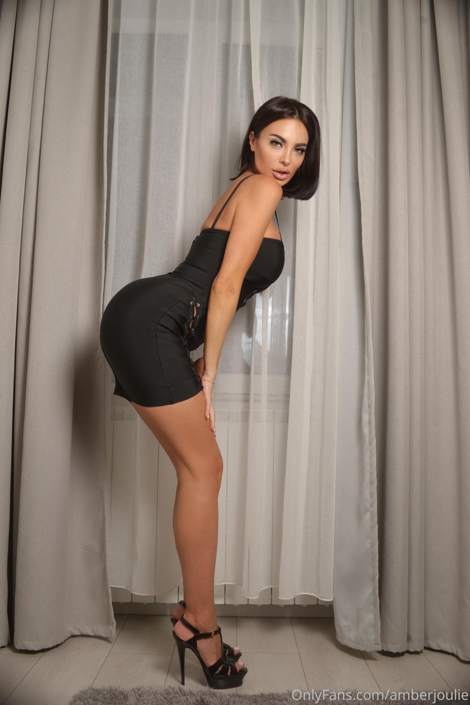 @amberjoulie nude photo 66