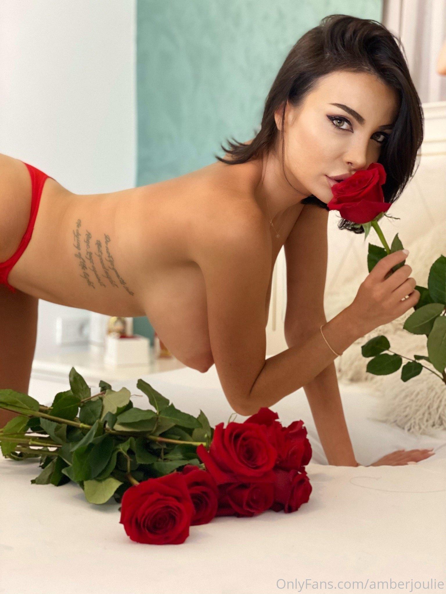 @amberjoulie nude photo 59