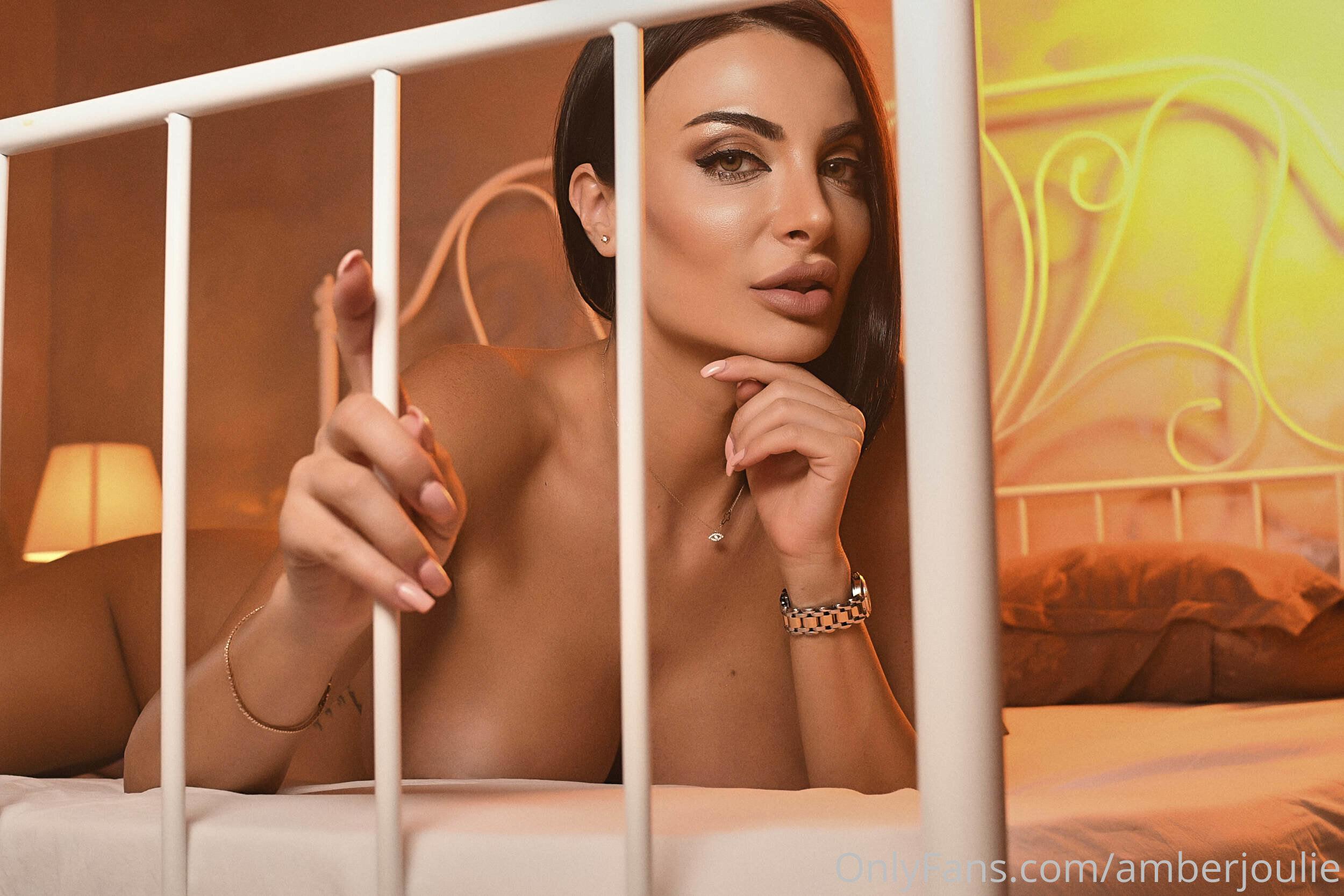 @amberjoulie nude photo 50