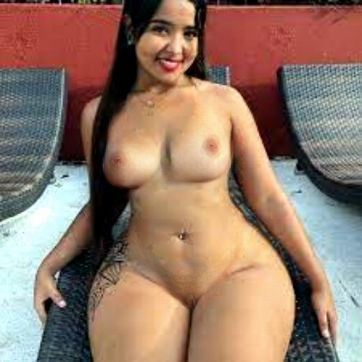 @angiecoss18 nude photo 6