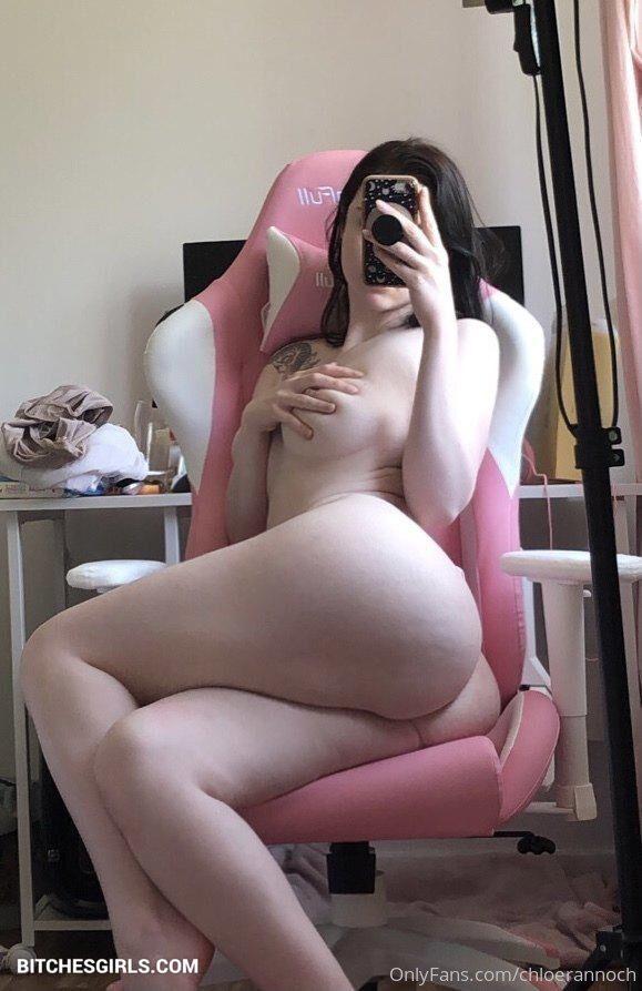 @okichloeo nude photo 41