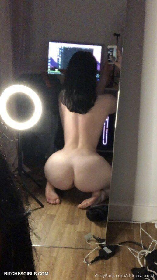 @okichloeo nude photo 39