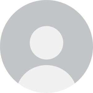 user2706991983052 TikTok avatar