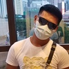 abang_ayin TikTok avatar
