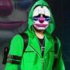ㅤ😒ʙᴏꜱꜱㅤɪᴍʀᴀɴ😒 TikTok avatar