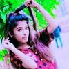 _khushi_ TikTok avatar