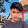 efryeee TikTok avatar
