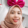 Riri Yoo TikTok avatar