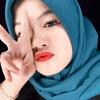 Meyylianaa🖤 TikTok avatar