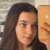 Millie TikTok avatar