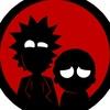 mr.picklesb0i TikTok avatar