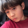 한트림 TikTok avatar