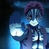 ☁️ TikTok avatar