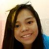 Sahara Jane TikTok avatar