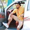 Sahil Yusuf Sheikh TikTok avatar