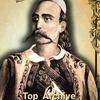 Arkivi 🦅 Shqipëtar TikTok avatar