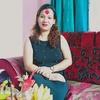 Ujja Shrestha TikTok avatar