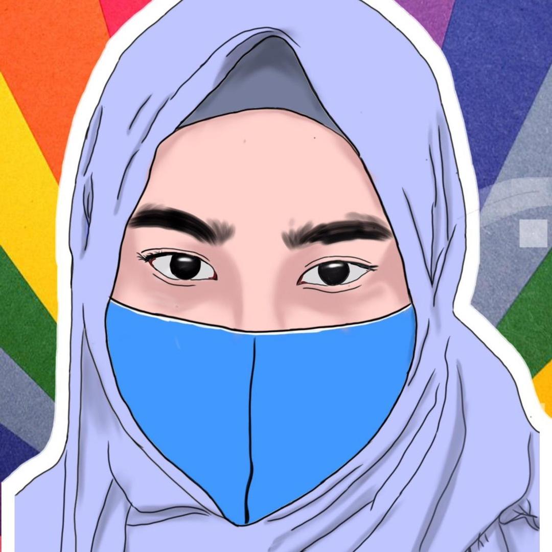 Dwi Tasya🍦 TikTok avatar