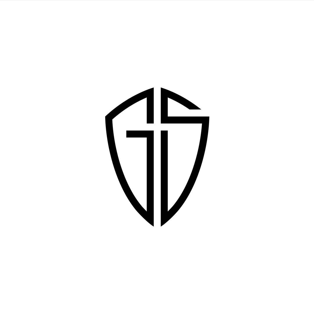 Koenigsegg Enthusiasts🛡 TikTok avatar