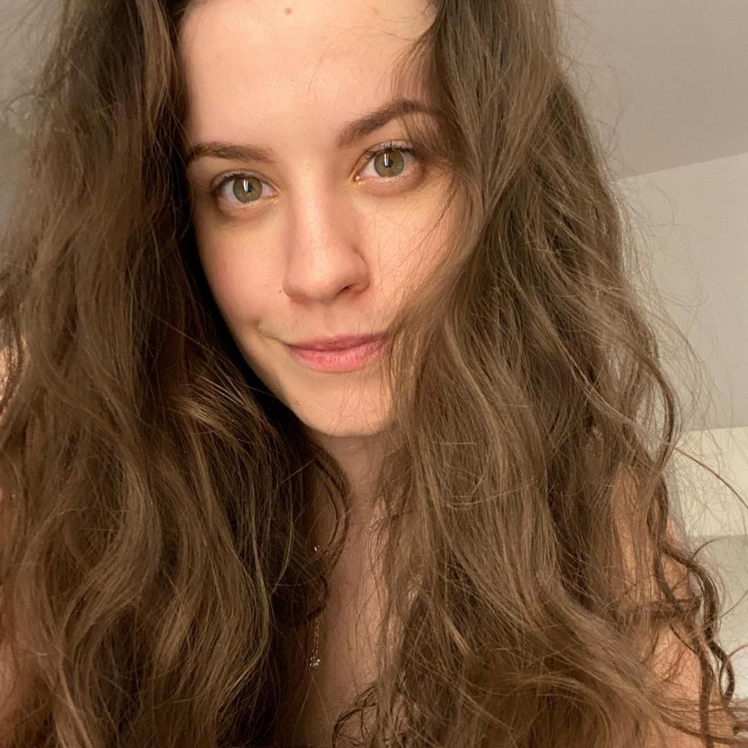 Quinn Finite TikTok avatar