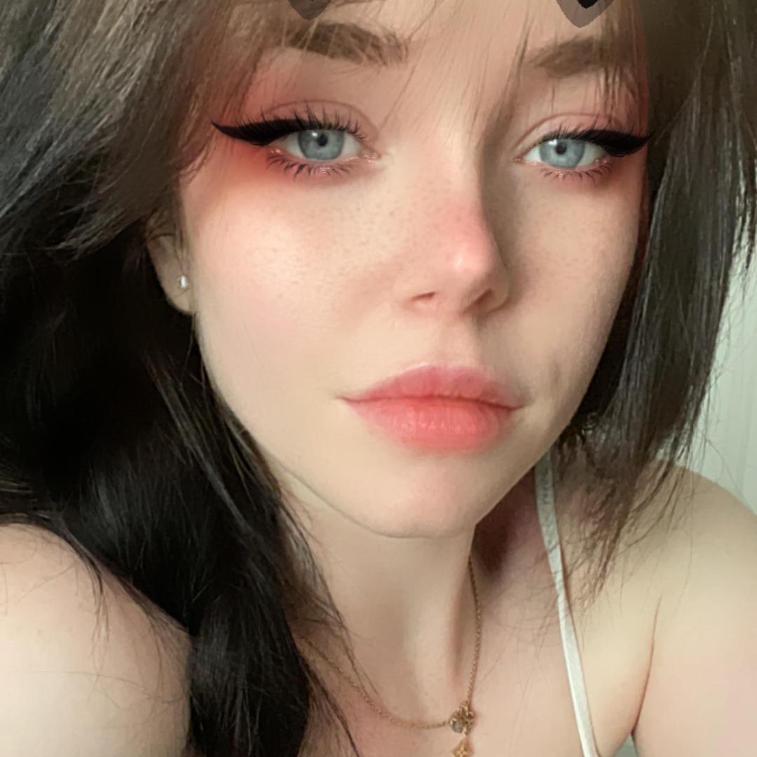 Emily Lynne TikTok avatar